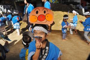 DSC_3076